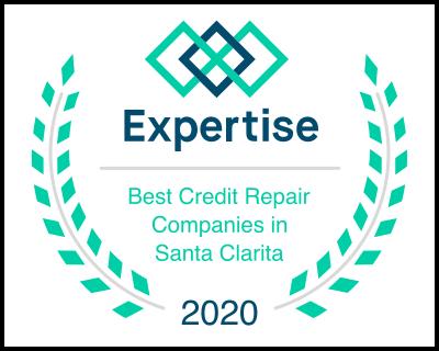 Best Credit Repair Companies in Santa Clarita
