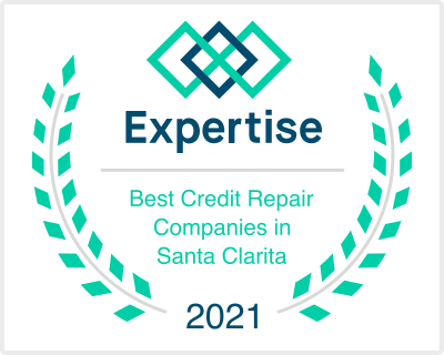 Best Credit Repair Companies in Santa Clarita